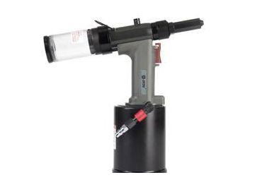 气动铆钉枪的故障及处理杀菌釜